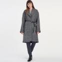 8545 simplicity sheer dress pattern 8545 AV3