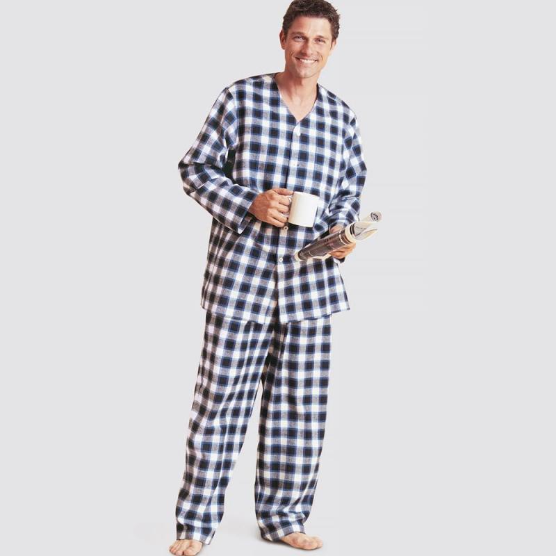 8546 simplicity shirt dress pattern 8546 AV1