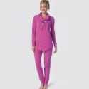 8550 simplicity offshoulder shirt pattern 8550 AV1