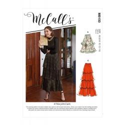 8013 simplicity dresses pattern 8013 envelope fron