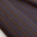 8558 simplicity mimig sportwear pattern 8558 AV6