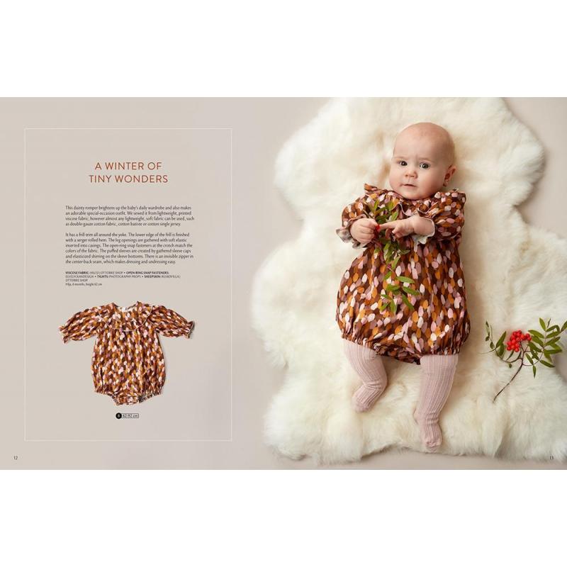 8557 simplicity knit sportswear pattern 8557 AV5