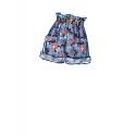8558 simplicity mimig sportwear pattern 8558 AV3