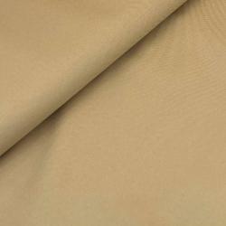 8557 simplicity knit sportswear pattern 8557 AV6