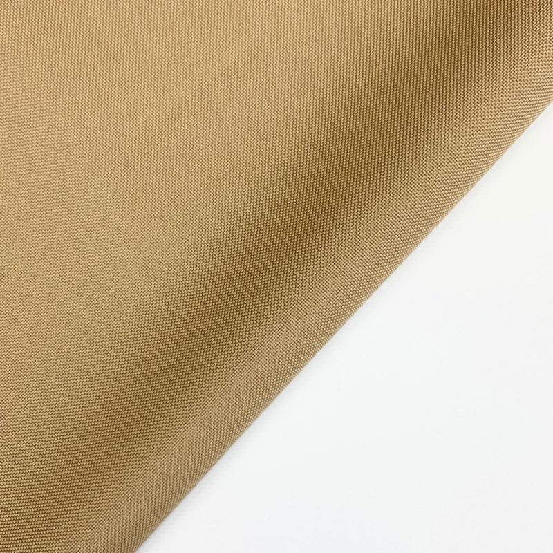 8557 simplicity knit sportswear pattern 8557 AV2