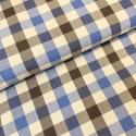 8558 simplicity mimig sportwear pattern 8558 AV7