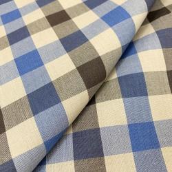 8557 simplicity knit sportswear pattern 8557 front