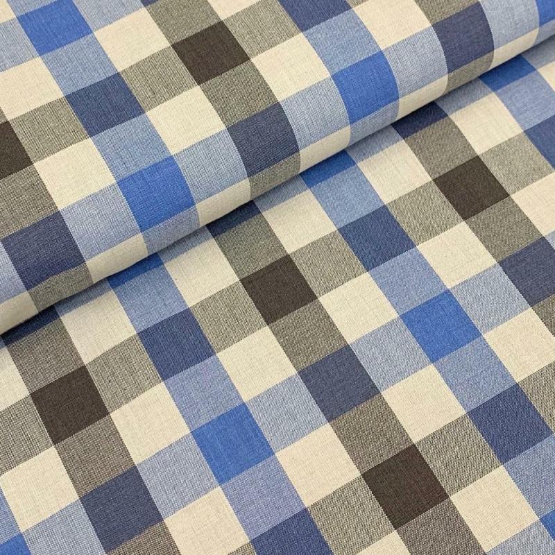 8557 simplicity knit sportswear pattern 8557 AV4