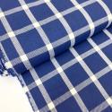 8558 simplicity mimig sportwear pattern 8558 AV4