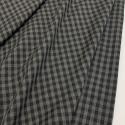 8558 simplicity mimig sportwear pattern 8558 envel