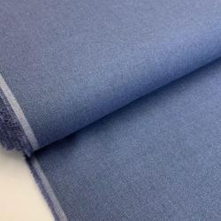 8557 simplicity knit sportswear pattern 8557 AV3