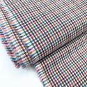 8558 simplicity mimig sportwear pattern 8558 AV2