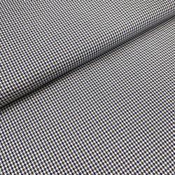 8561 simplicity leggings pockets pattern 8561 AV7
