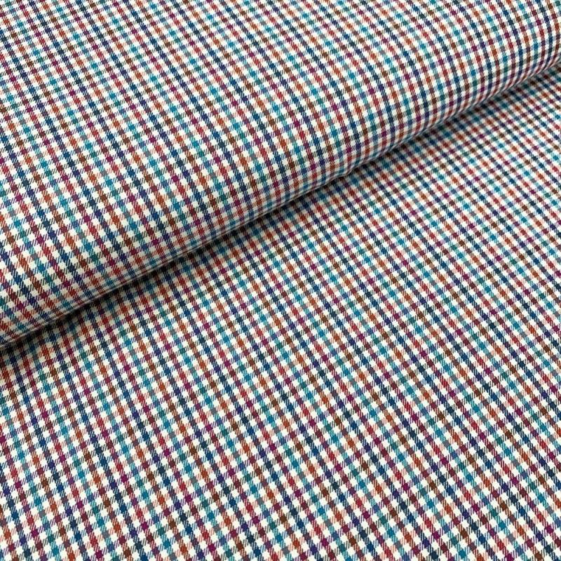 8561 simplicity leggings pockets pattern 8561 AV5