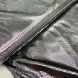 8561 simplicity leggings pockets pattern 8561 AV4