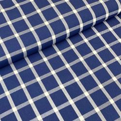 8561 simplicity leggings pockets pattern 8561 AV6