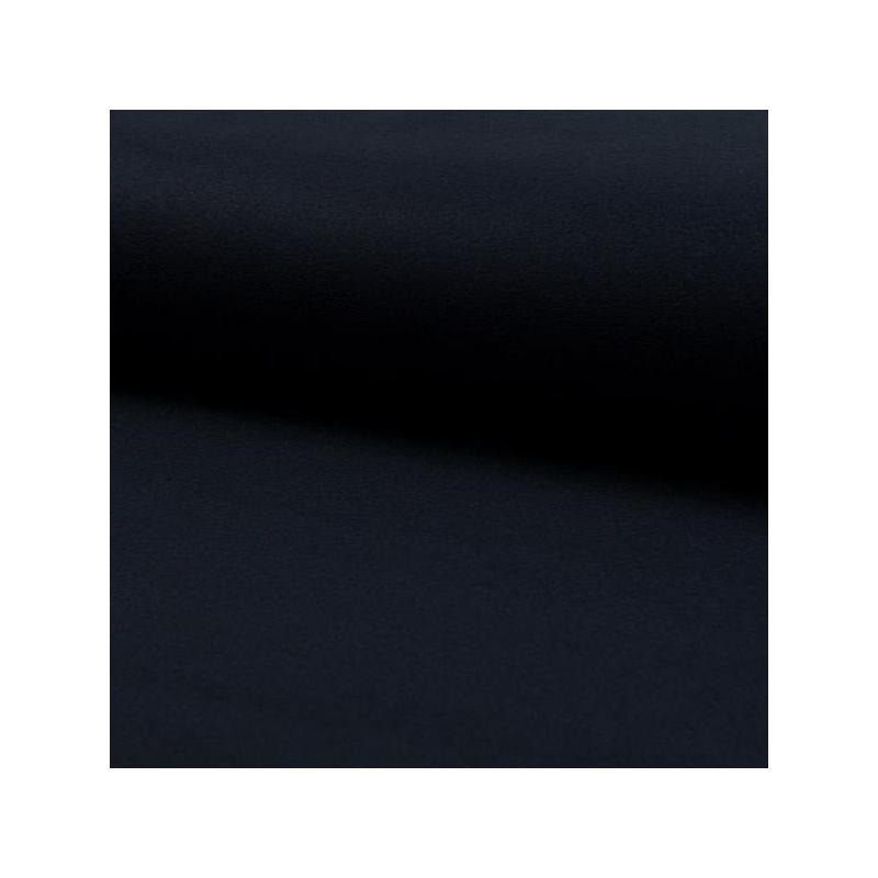 8561 simplicity leggings pockets pattern 8561 enve