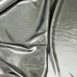 8561 simplicity leggings pockets pattern 8561 AV2
