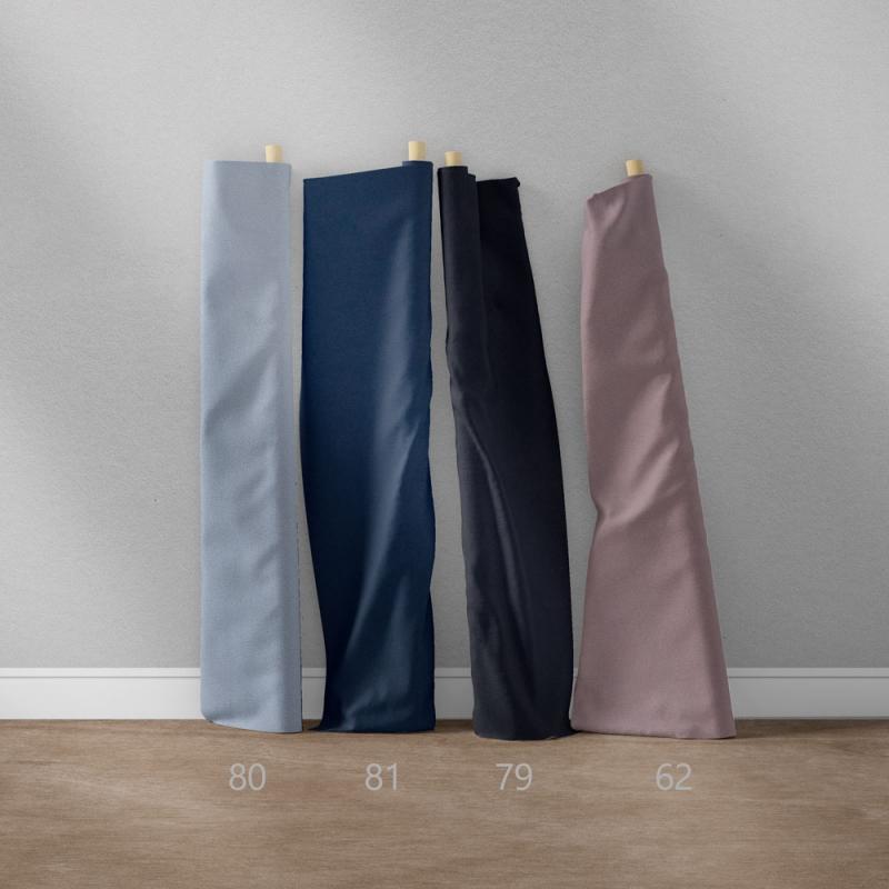 8134 simplicity skirts pants pattern 8134 AV2