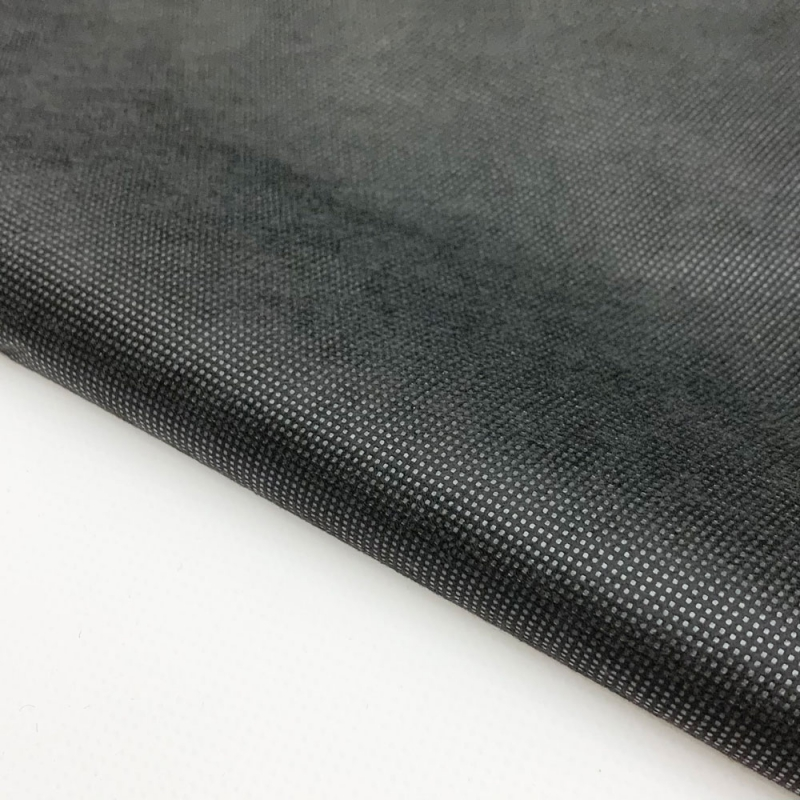 simplicity skirts pants pattern 8134 envelope