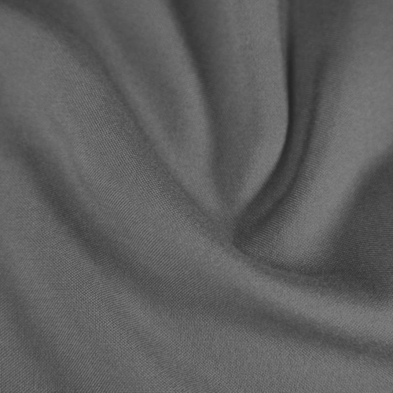 Mag simplicity sportswear pattern 8137 AV2