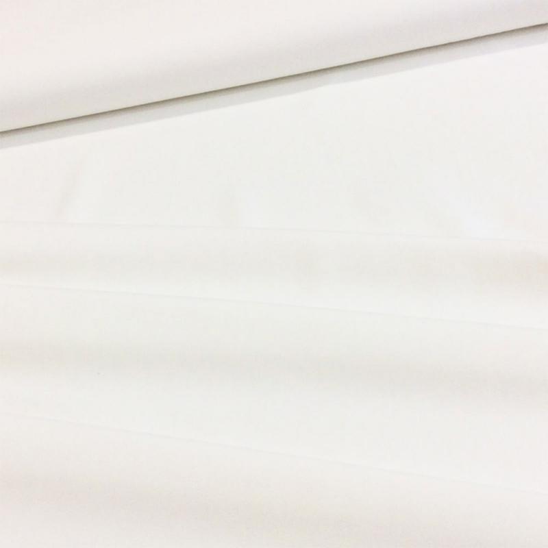 8134 simplicity skirts pants pattern 8134 front ba