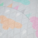 8134 simplicity skirts pants pattern 8134 envelope