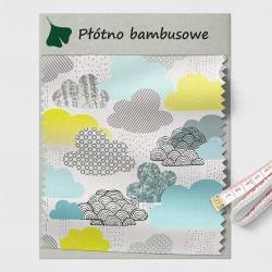 8134 simplicity skirts pants pattern 8134 AV2A