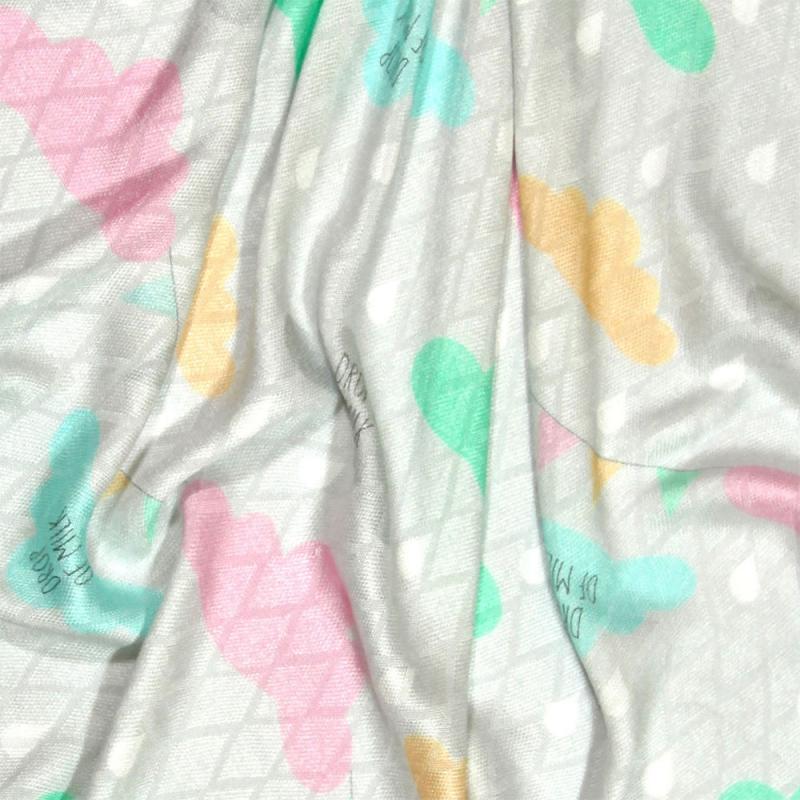 8137 simplicity sportswear pattern 8137 front back