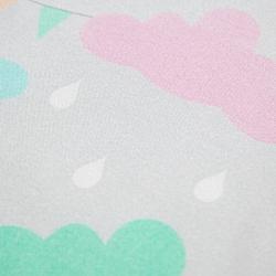 8137 simplicity sportswear pattern 8137 AV1A