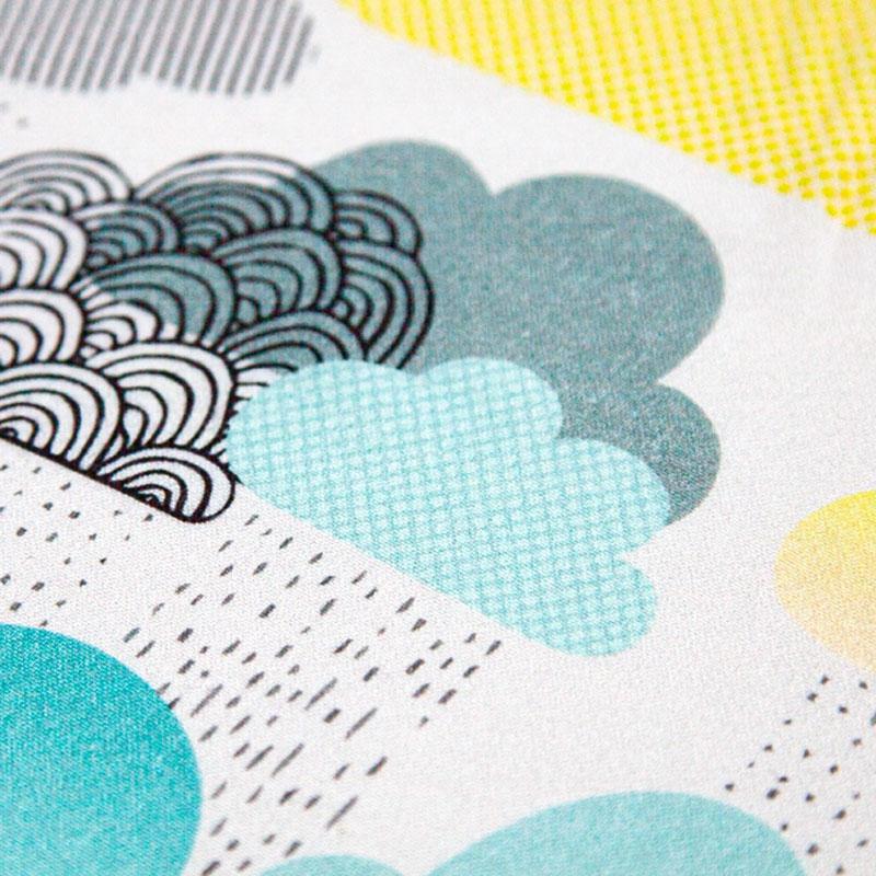 8140 simplicity plus sizes pattern 8140 envelope b