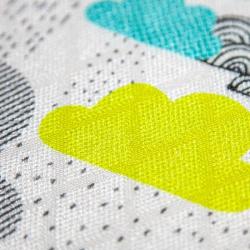 8139 simplicity sportswear pattern 8139 AV1A