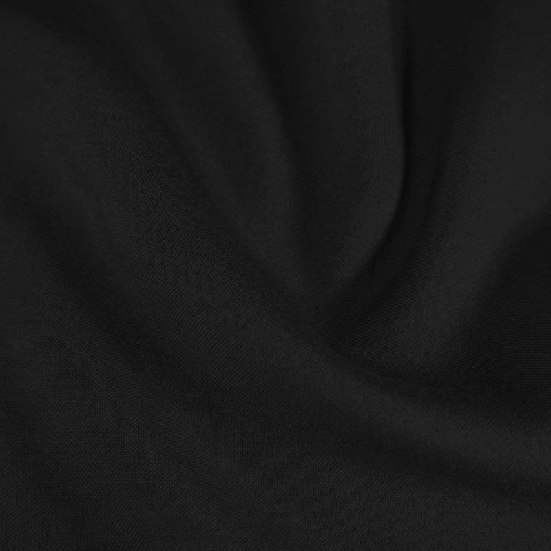 Mag simplicity sportswear pattern 8137 AV4