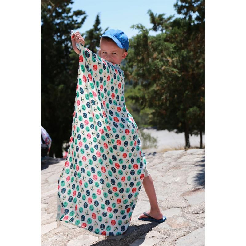 8139 simplicity sportswear pattern 8139 AV1