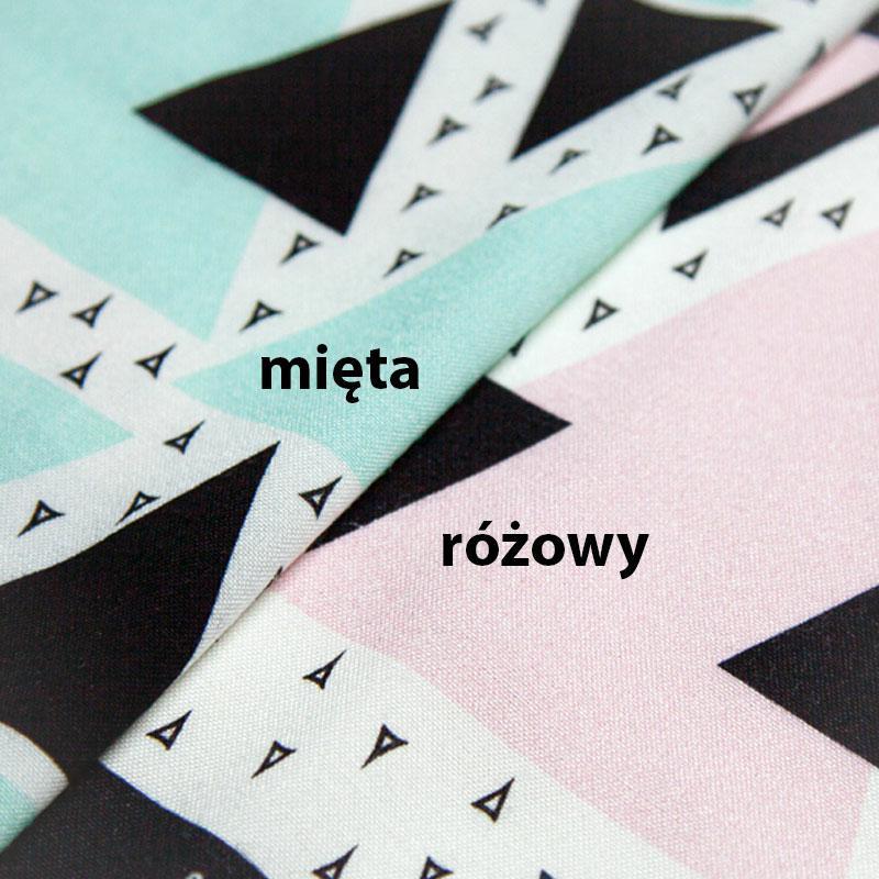 1139 simplicity costumes pattern 1139 envelope bac
