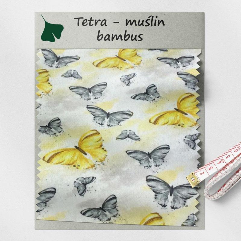 1165 simplicity skirts pants pattern 1165 envelope