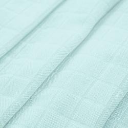 1165 simplicity skirts pants pattern 1165 AV2