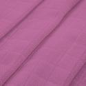 8746 simplicity tie waist skirt pattern 8746 AV3