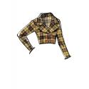 8749 simplicity mimi g wool coat pants pattern 874