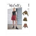 4 simplicity mimi g wool coat pants pattern 87