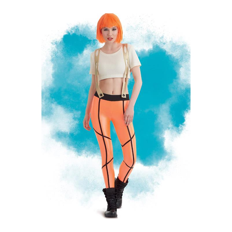 7 simplicity threads sportswear pattern 8748 e