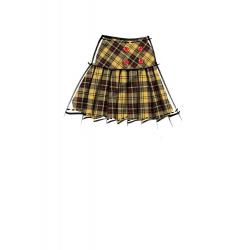 8753 simplicity mens fitted shirt pattern 8753 AV3