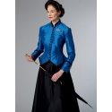 1303 simplicity costumes pattern 1303 AV1