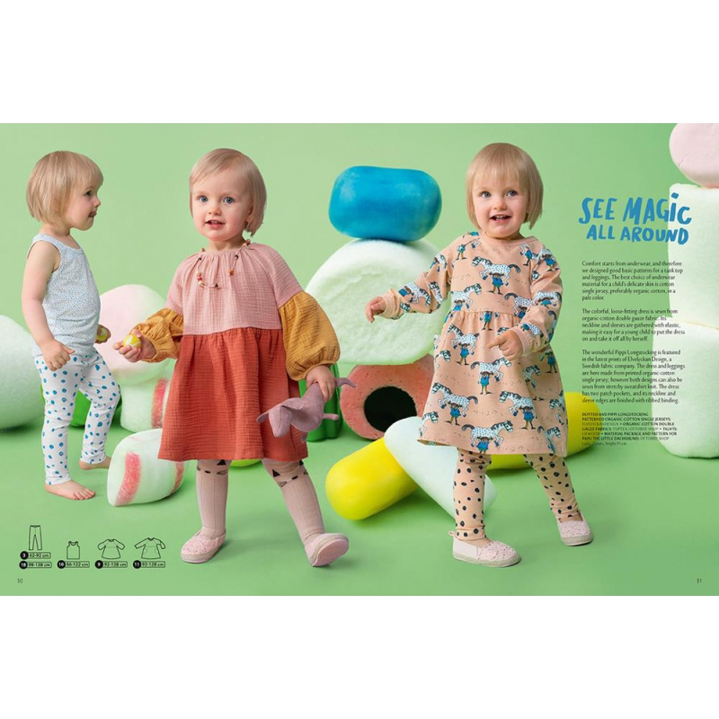 1303 simplicity costumes pattern 1303 front back v