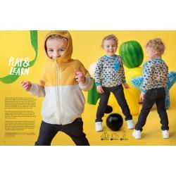 1303 simplicity costumes pattern 1303 AV5A