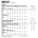 1303 simplicity costumes pattern 1303 AV4