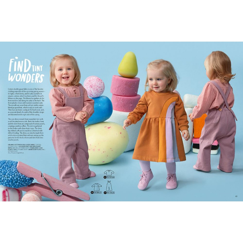 1316 simplicity tops vests pattern 1316 envelope f