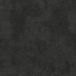 1069 simplicity skirts pants pattern 1069 envelope
