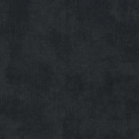 simplicity skirts pants pattern 1069 envelope