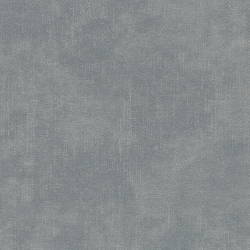 8096 simplicity plus sizes pattern 8096 envelope b